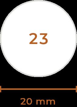 Talla 1