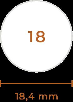 Talla 11