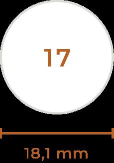 Talla 12