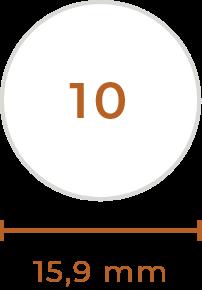 Talla 19