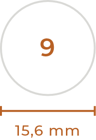 Talla 20