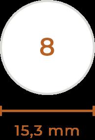 Talla 21
