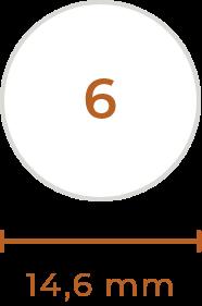 Talla 23