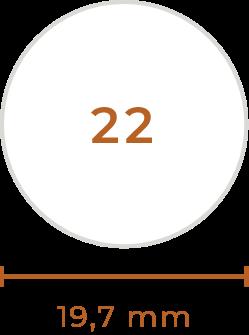 Talla 7