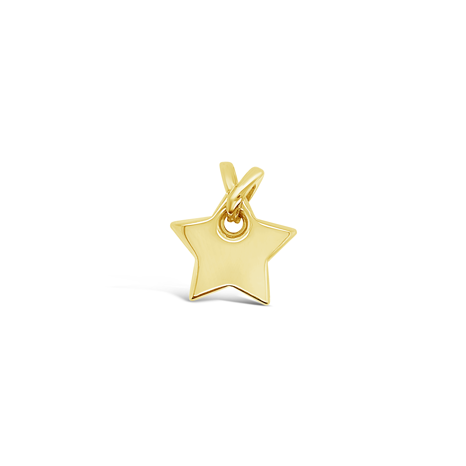 Dije Estrella