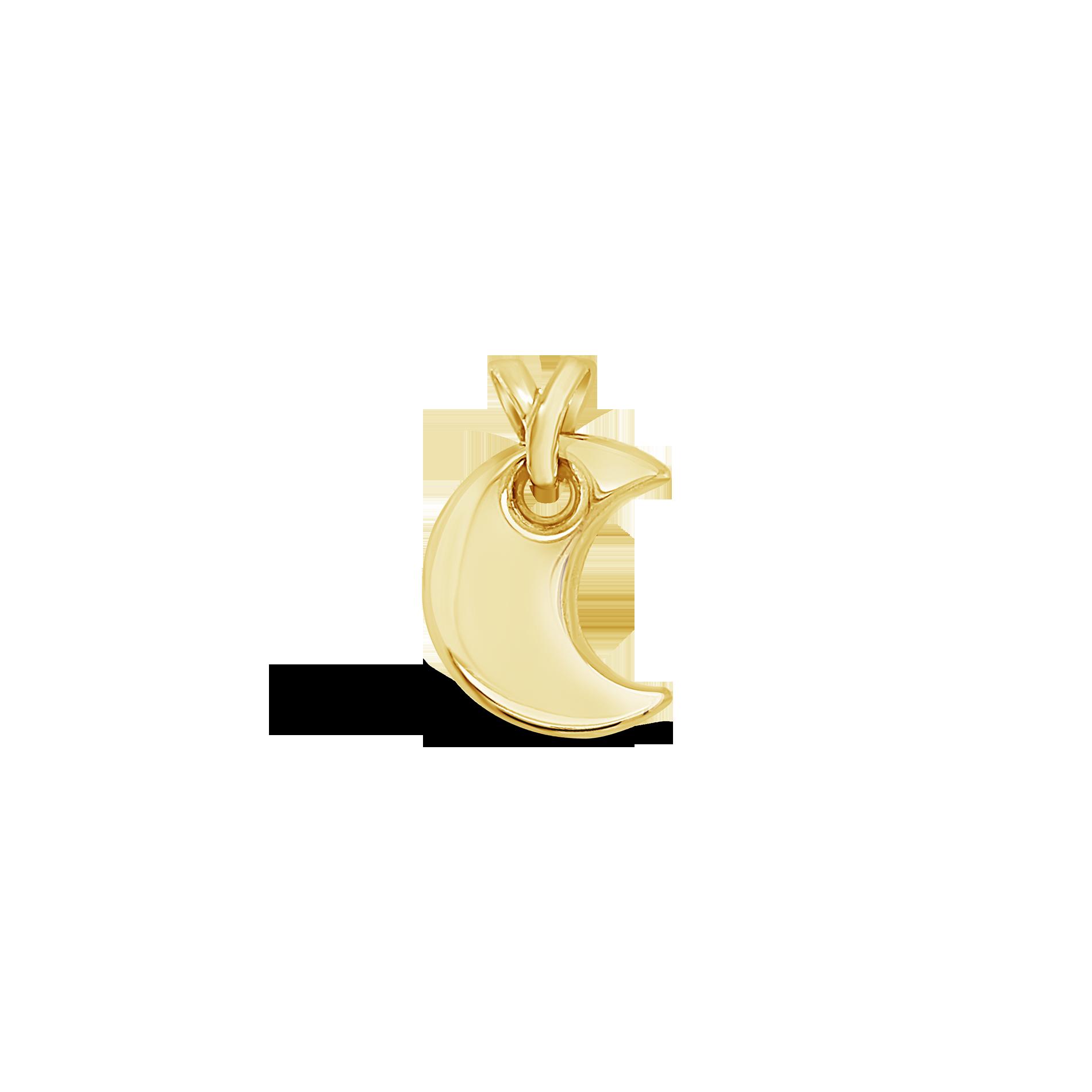 Dije Luna